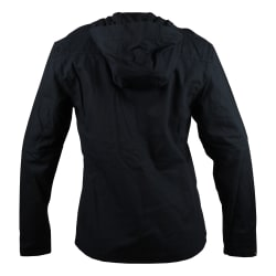 Jeep Women's Casual Jacket