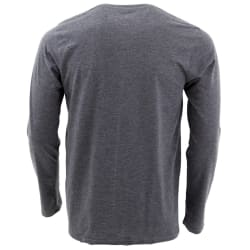 Salomon Men's Smash Long Sleeve Tee