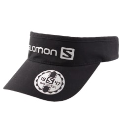 Salomon BRT Visor