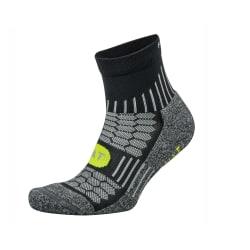 Falke All Terrain Run Sock 10-12