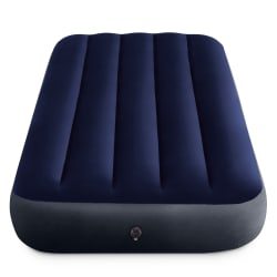 Intex Classic Downy Jnr Airbed