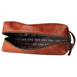 Karu Toiletry Bag