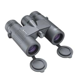 Bushnell Prime Binoculars 10x28