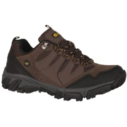 Hi-Tec Beaver Creek Men's