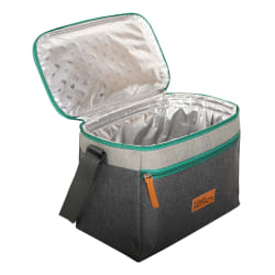 Natural Instinct 12 Can Soft Coolerbag