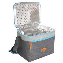 Natural Instinct 24 Can Soft Coolerbag
