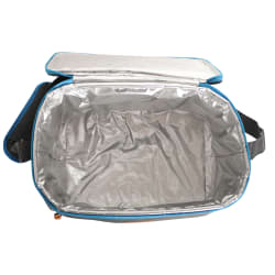 Natural Instinct 24 Can Soft Coolerbag