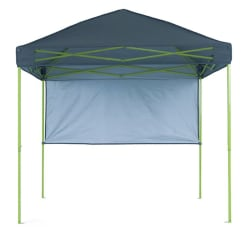 Oz Trail 1.8m Gazebo