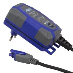National Luna 1Amp Intelligent Battery Charger