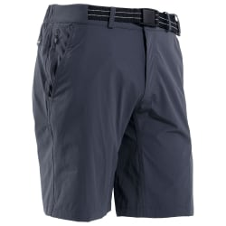 """First Ascent Men's Stretch Fit 9"""" Shorts"""