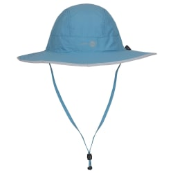 Cape Storm Women's Shangani hat