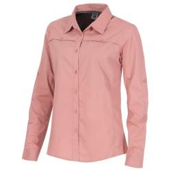 Capestorm Women's Sun Stretch Long Sleeve Shirt