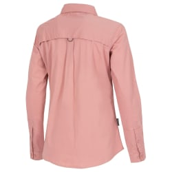 Capestorm Women's Sun Stretch Long Sleeve Shirt