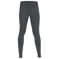 Capestorm Women's Durotrek Light Tights