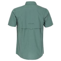 Capestorm Men's Gulf Short Sleeve Shirt