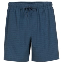 Capestorm  Men's Aerial Swim Short