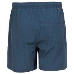 Capestorm Men's Carve Swim Short