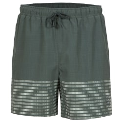 Capestorm Men's Pipeline Swim Short