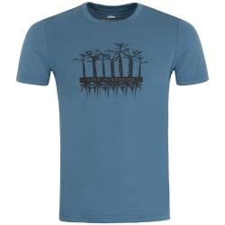 Capestorm Men's Baobab Tee