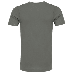 Capestorm Men's Mountain Contour Tee
