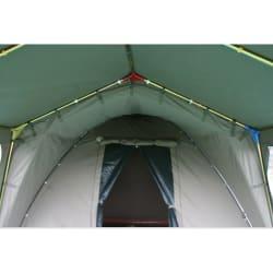 Tentco Dome and Gazebo Connector