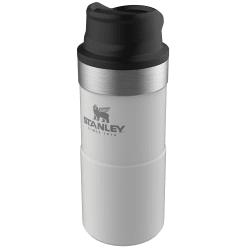 Stanley Classic Trigger Action Mug 355ml Polar