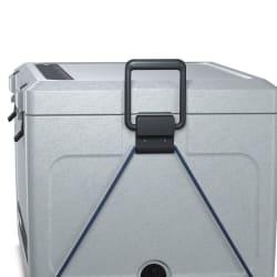 Dometic 55L Cool Ice Cooler Box