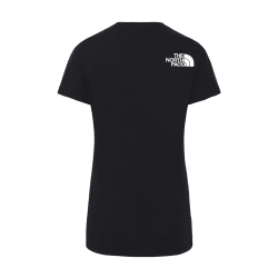The North Face Women's Half Dome Tee