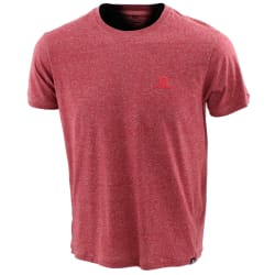 Salomon Men's Explorer Tee