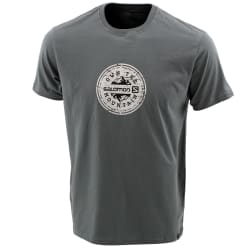 Salomon Men''s Talgar Tee