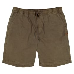 Hi-Tec Men's Everyday Volley Short