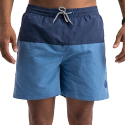 Hi-Tec Men's Drakon Swim Short