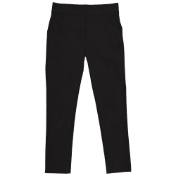 Hi-Tec Women's Traveller Pants