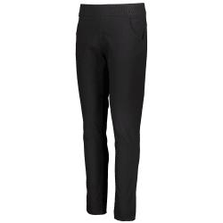 Hi-Tec Women's Traveller Pants
