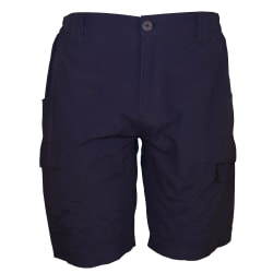 Hi-Tec Men's Tech Hiking Short