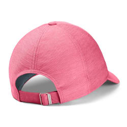 Under Armour Women's Heathered Play Up Cap