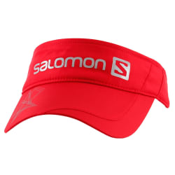 Salomon Trail Visor