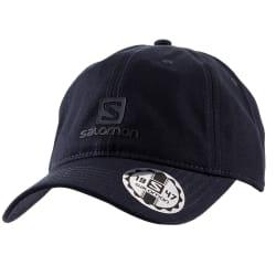 Salomon Cap