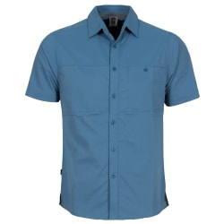 Capestorm Men's Excursion Short Sleeve Shirt