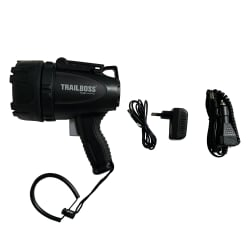 TrailBoss 45W Spotlight
