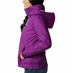 Columbia Women's Switchback Jacket