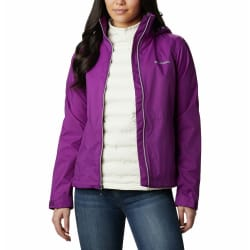 Columbia Women's Switchback Jacket