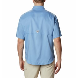 Columbia Men's Tamiami Short Sleeve Shirt