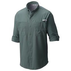 Columbia Men's Tamiami Long Sleeve Shirt