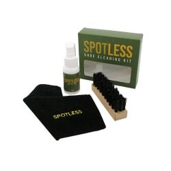 Veldskoen Spotless Cleaning Kit