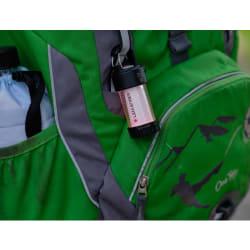 Ledlenser ML4 Compact Outdoor Lantern