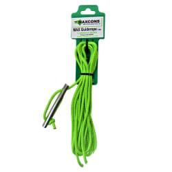 Maxcon Guy Rope 3.5m Luminous Green