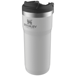 Stanley Twin Lock Travel Mug 470ml Polar