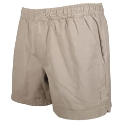 Jeep Men's 12cm Hardwearing Rugby Short