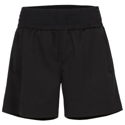 Cape Storm Women's Hike Short